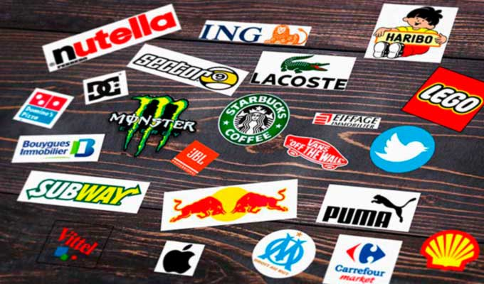 Impression stickers autocollants personnalis s sur for Auto collant mural