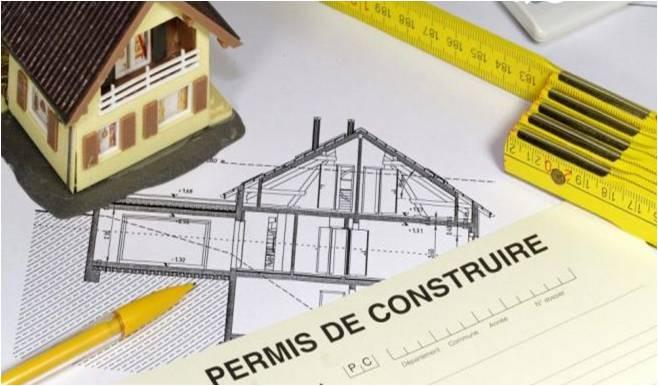 Modèles de panneaux de chantier