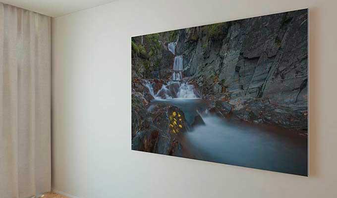 dibond impression alu photo sur panneaux ou plaque aluminium. Black Bedroom Furniture Sets. Home Design Ideas