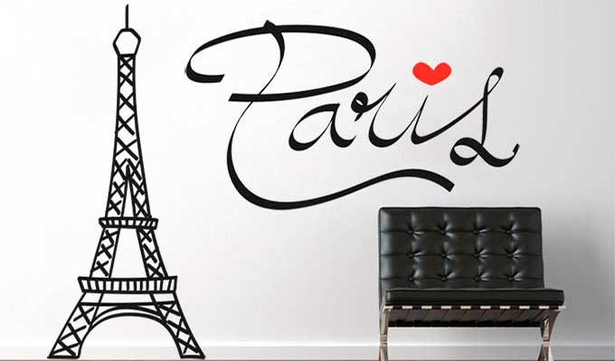 autocollant sur mesure stickers publicitaires tout support pas cher. Black Bedroom Furniture Sets. Home Design Ideas