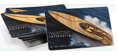 Carte Plastique Imprimer Vos Cartes Plastiques Pvc Ou